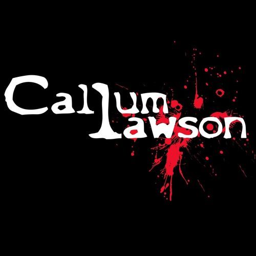 Callum Lawson Music's avatar