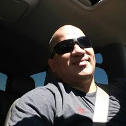 Jr Enriquez's avatar