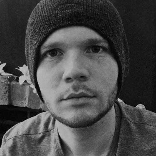 Sean Howey's avatar