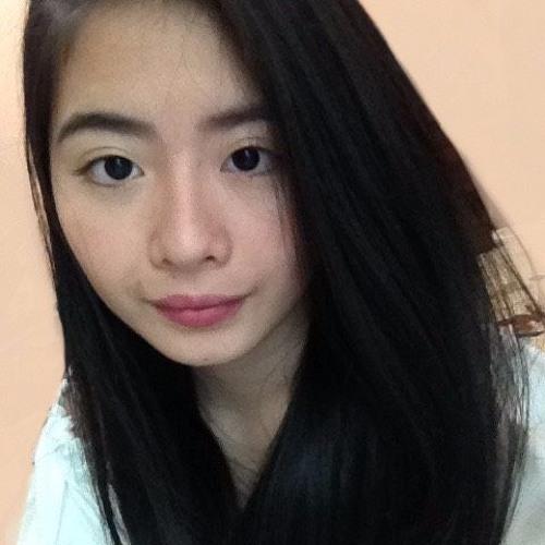 jenniferchrstie's avatar