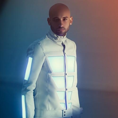 Donatinho's avatar