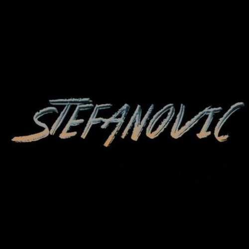 Stefanovic's avatar