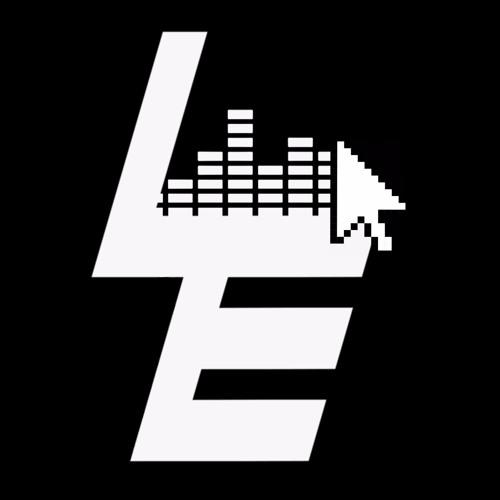 Luis Espinoza's avatar