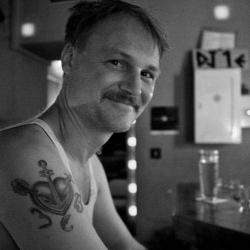 Steffen Matt's avatar
