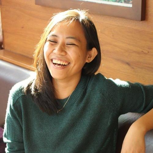 Justin Zurielle Marasigan's avatar