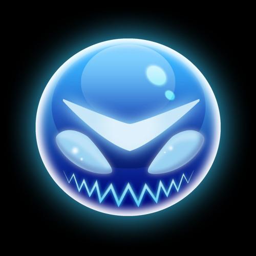 slimBoBomBay's avatar
