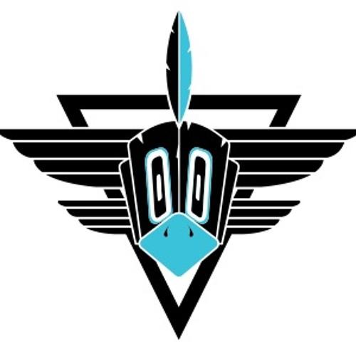 mindflightapparel's avatar
