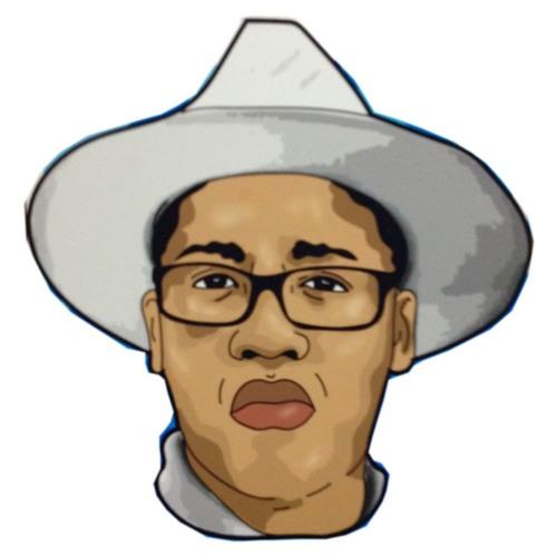 Tefo Mohapi's avatar