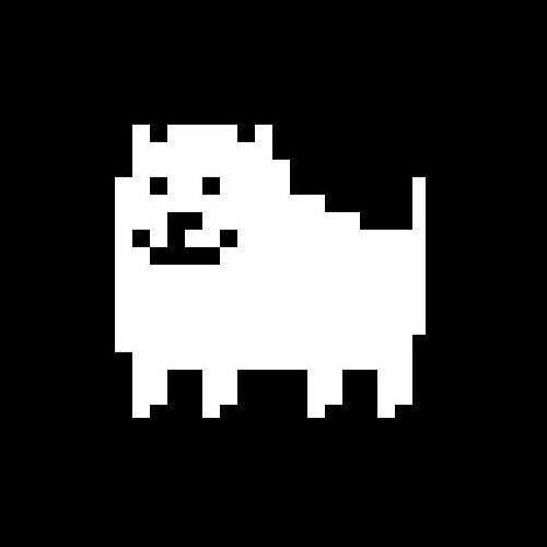 TehKianTM's avatar