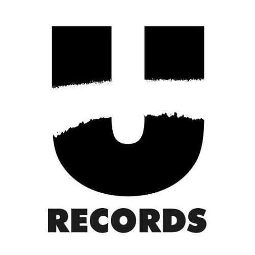 Untold Records's avatar