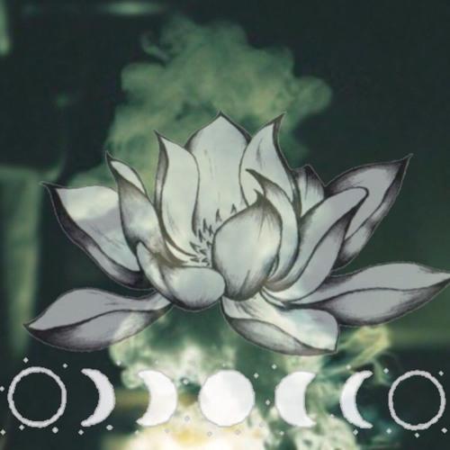 Lunar Lotus's avatar