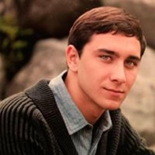 Danimal's avatar