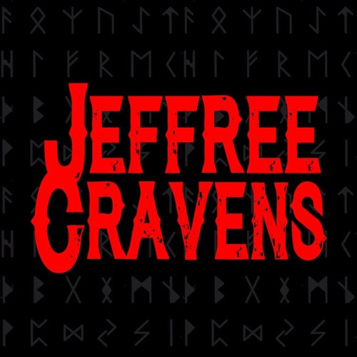 Jeffree Cravens's avatar