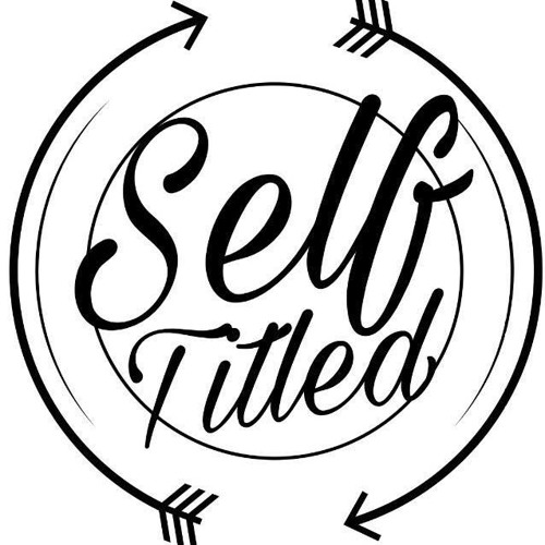 Self Titled's avatar