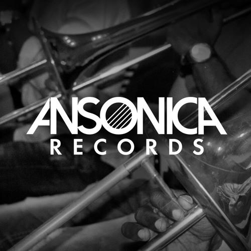 Ansonica Records's avatar