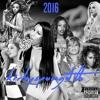 Ariana Grande feat The Weeknd vs...