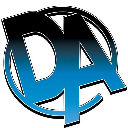 Dark Avenger Podcast's avatar