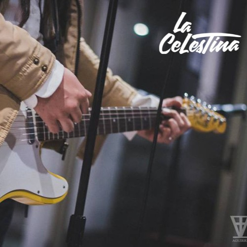 LaCelestina's avatar