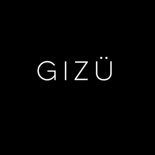 GizÜ's avatar