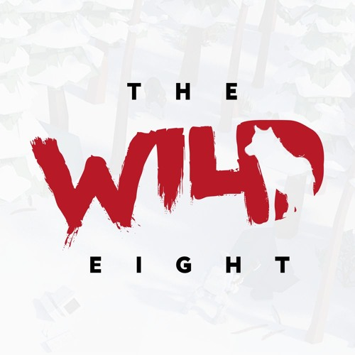 The Wild Eight's avatar