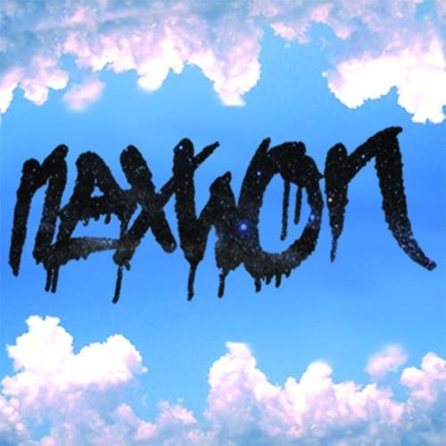 DJ NEXWON's avatar