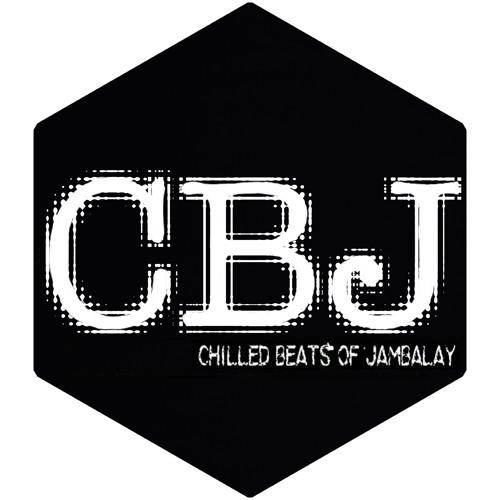 CBJ's avatar