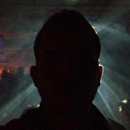 Dominik S.'s avatar
