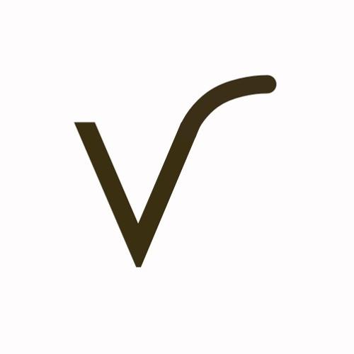 Vocal Workout's avatar
