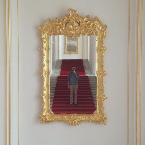paulcastles's avatar