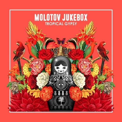 MolotovJukebox's avatar