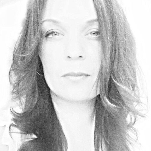 SARAH CHAPPELL's avatar