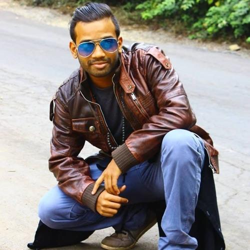 Abhi NeoN's avatar