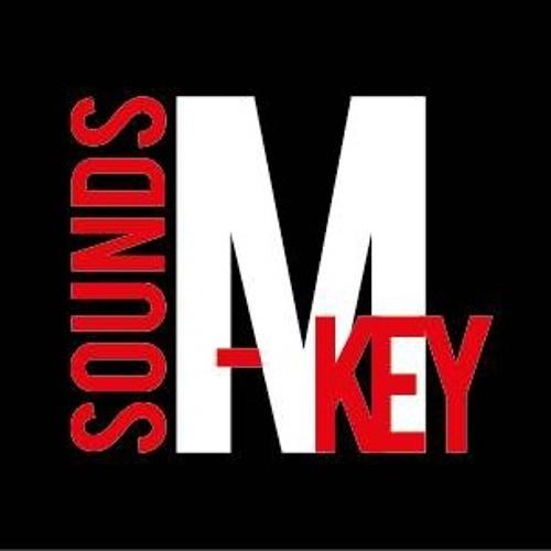 M-key's avatar