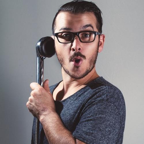 Jo Harys's avatar