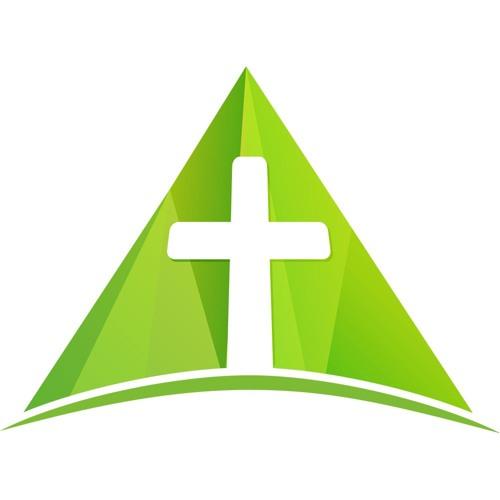 TACOMA CRCC's avatar