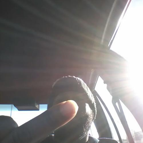 Dimetri TaylorRashau's avatar