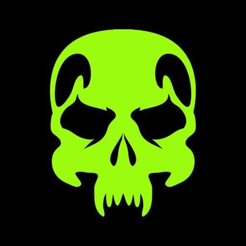 Neon DCC's avatar