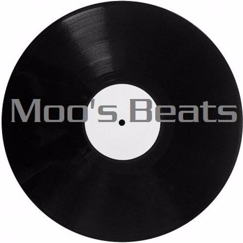Moo's Beats's avatar