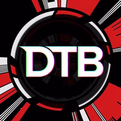 DTBeats's avatar
