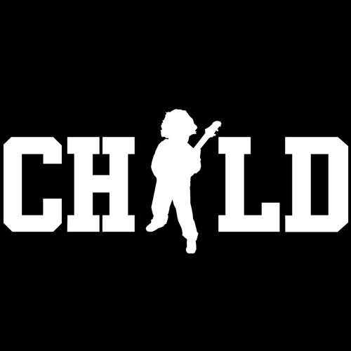 Banda Child's avatar