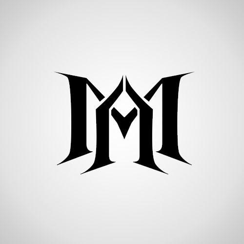 Mert Aydemir 7's avatar