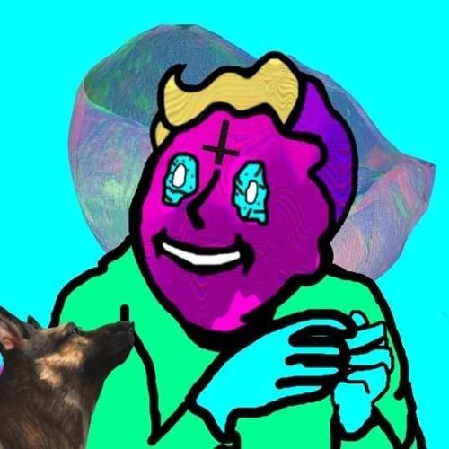 PRoTEGE's avatar