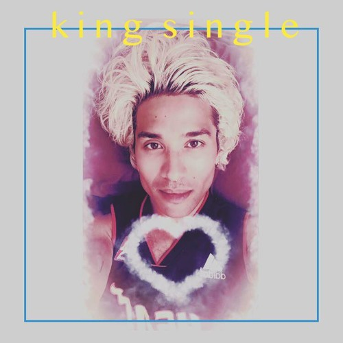 king-_-single's avatar