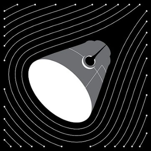 Grupo Tripé's avatar