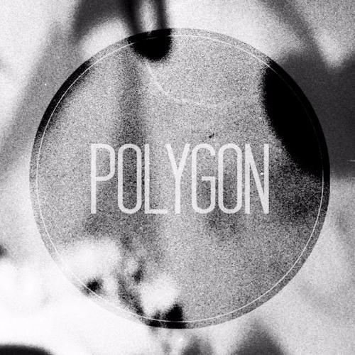 Polygon Community's avatar