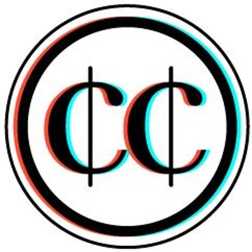 Brian Corber's avatar