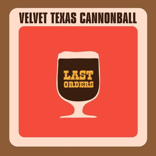 velvet texas cannonball's avatar