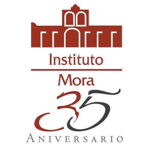 Instituto Mora's avatar