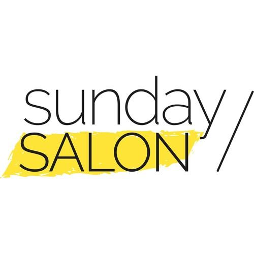 Sunday Salon's avatar