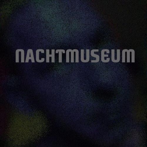 NACHTMUSEUM's avatar